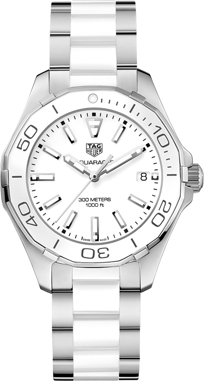 Tag Heuer WAY131B.BA0914 в Эпохе